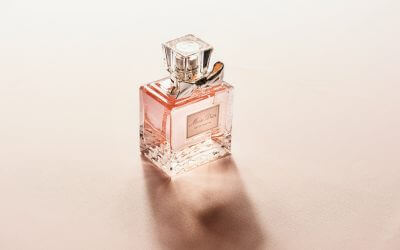 Are You Sensitive to Perfumes or Cleaning Products? 10 Easy Steps You Can Take to Embrace It!