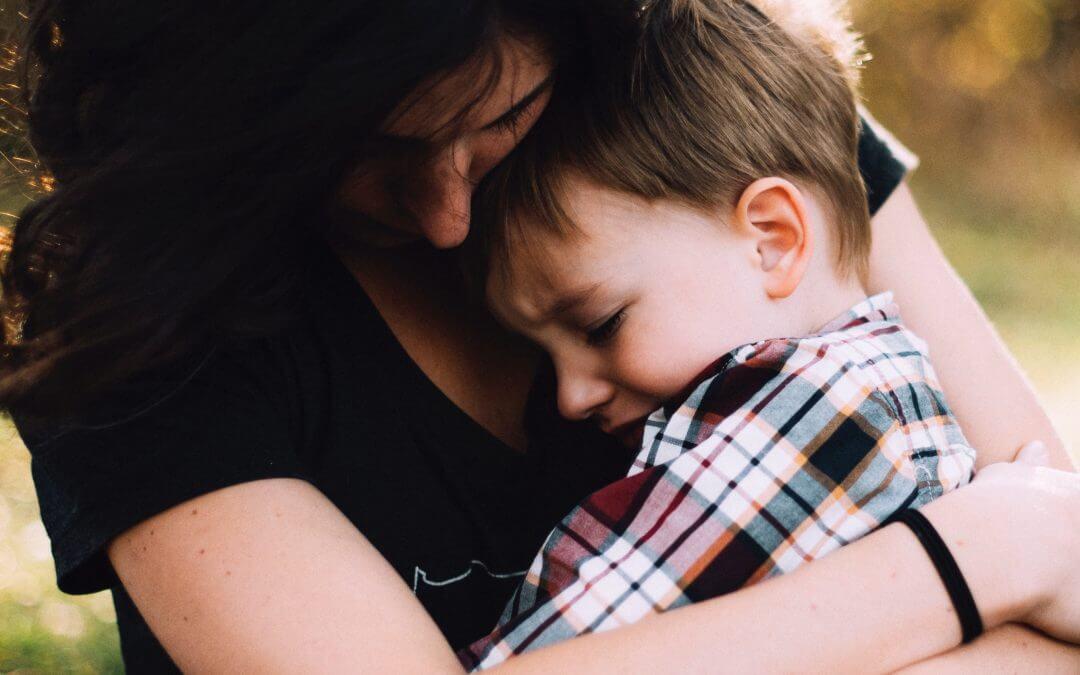 Emotional Needs – or Emotional Neediness?